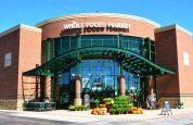 whole-foods-market-b