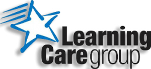 learningcaregroupweb