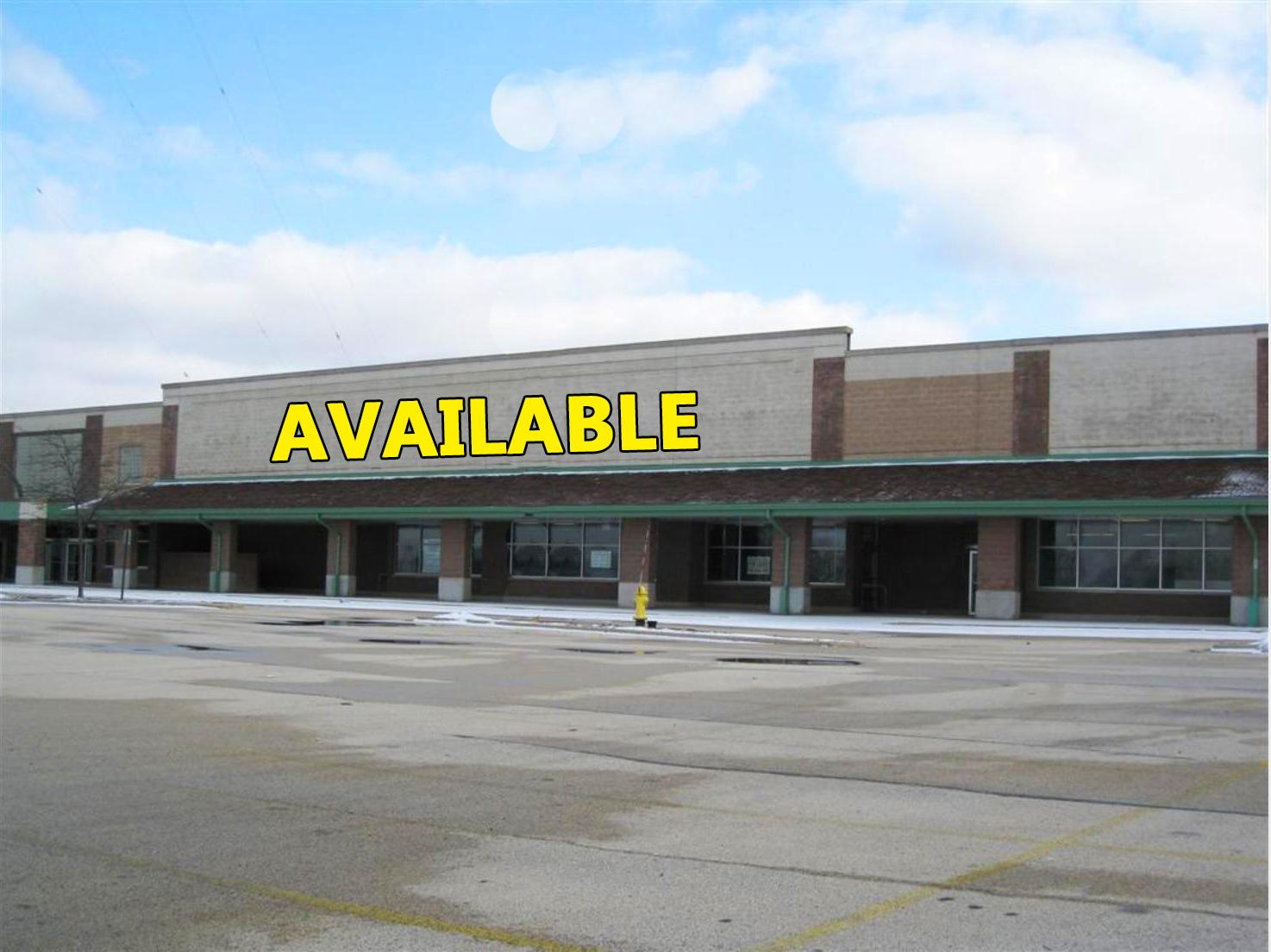 Home Depot Glendale Heights on tulsa depot, arcadia depot, san bernardino depot, huntsville depot, new haven depot, boise depot, detroit depot, santa fe depot, pensacola depot,