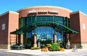 whole-foods-market-b
